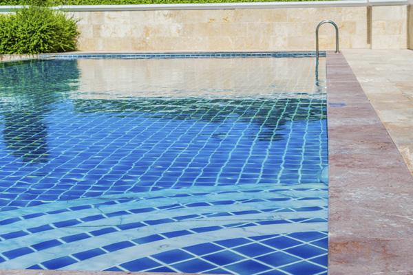 Construcción de piscinas en Pozuelo de Alarcón