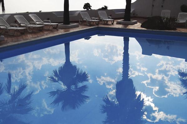 Construcción piscinas particulares