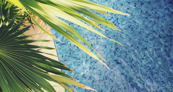 Construir piscina particular - PISCINASCD