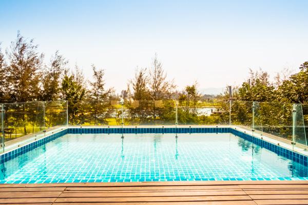 Conoce la mejor empresa de construcci n de piscinas for Empresas de construccion de piscinas