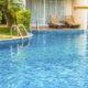 Construcción de piscina particular - PISCINASCD